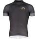 Maloja LagalbM. Short Sleeve Bike Jersey Men moonless